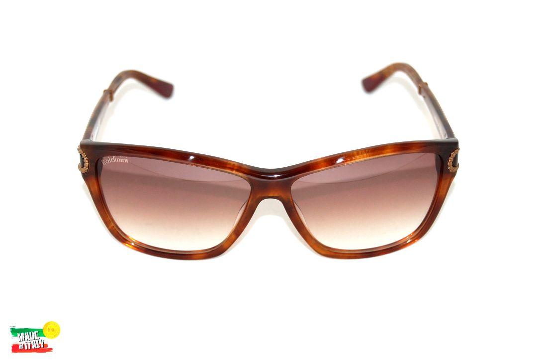 BALDININI (Балдинини) Солнцезащитные очки BLD 1237 04
