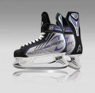 Хоккейные коньки PROFY-Z 5000