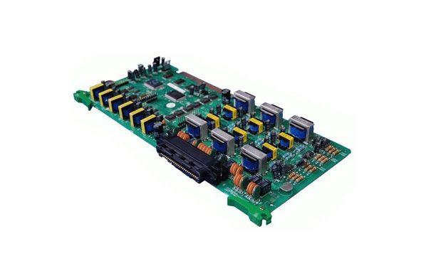 LG GDK-100 DSIB