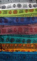 Индийские шаровары, купить по цене 600 руб.