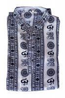 Мужские индийские рубашки, хлопок, интернет-магазин