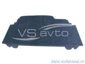 VS-Avto ВАЗ 2112 (с боковинами)
