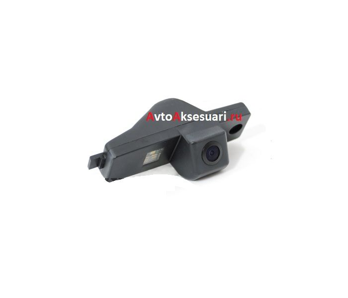 Камера заднего вида для Lexus RX300