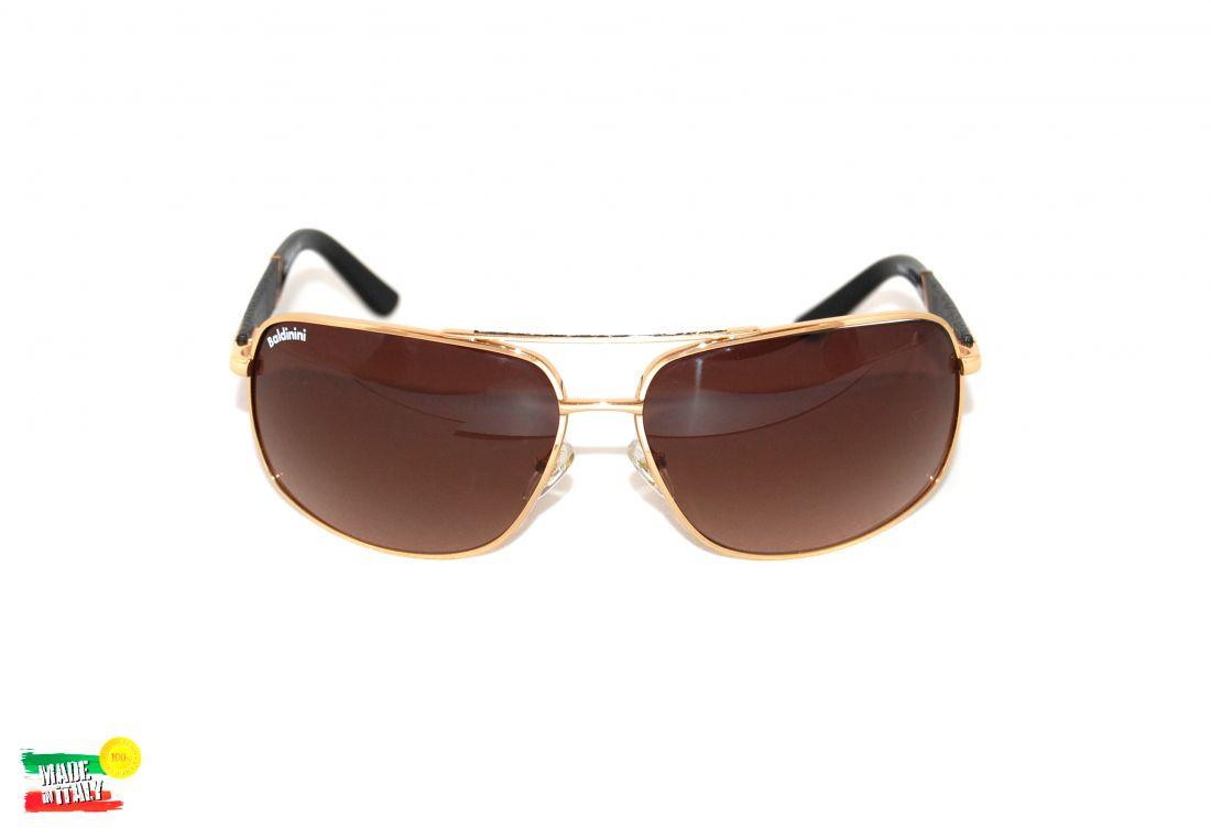 BALDININI (Балдинини) Солнцезащитные очки BLD 1214 03