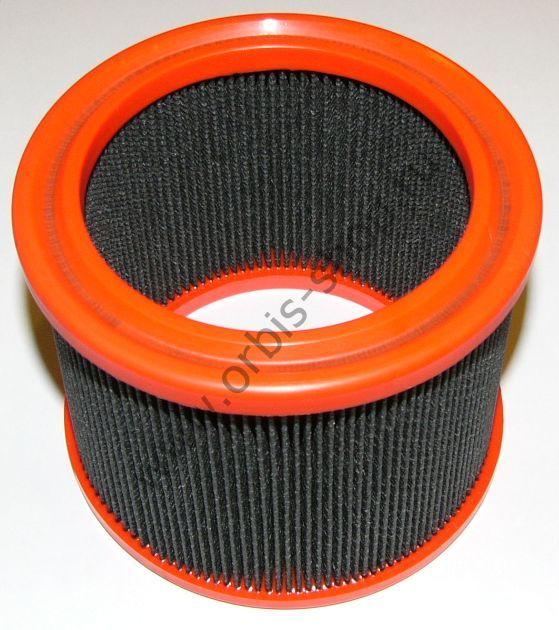 Фильтр для пылесоса LG (вставка) 5231FI2485A