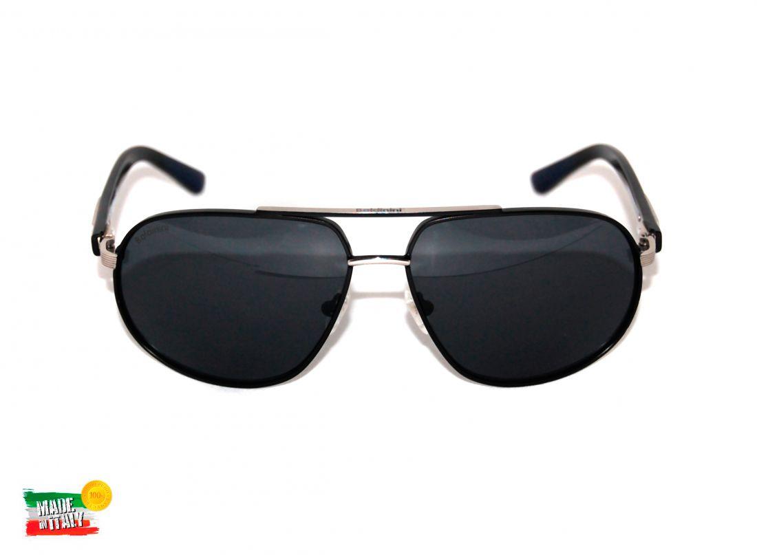 BALDININI (Балдинини) Солнцезащитные очки BLD 1218 04
