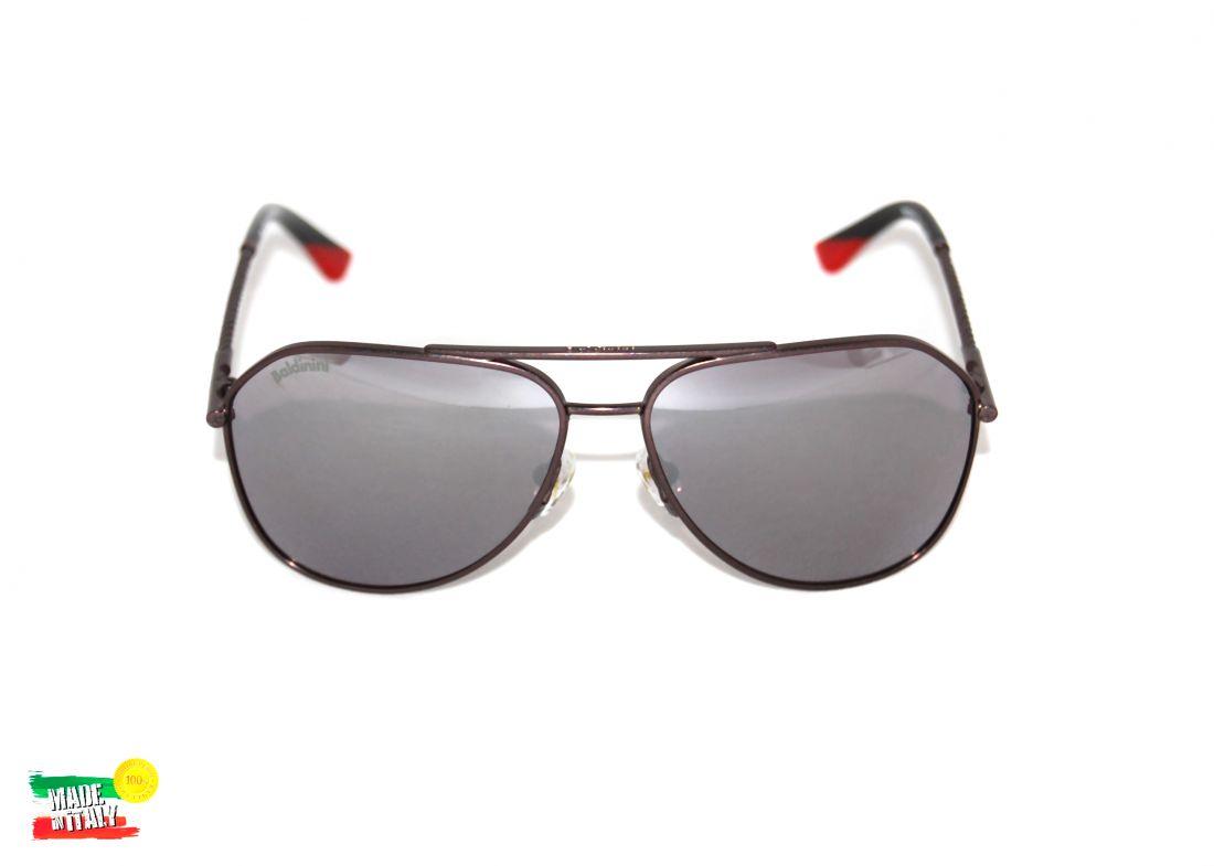 BALDININI (Балдинини) Солнцезащитные очки BLD 1244 04