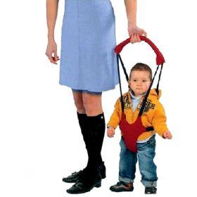 Детские ходунки