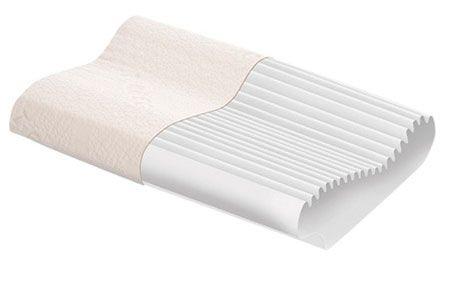Подушка Топ-102 | Тривес