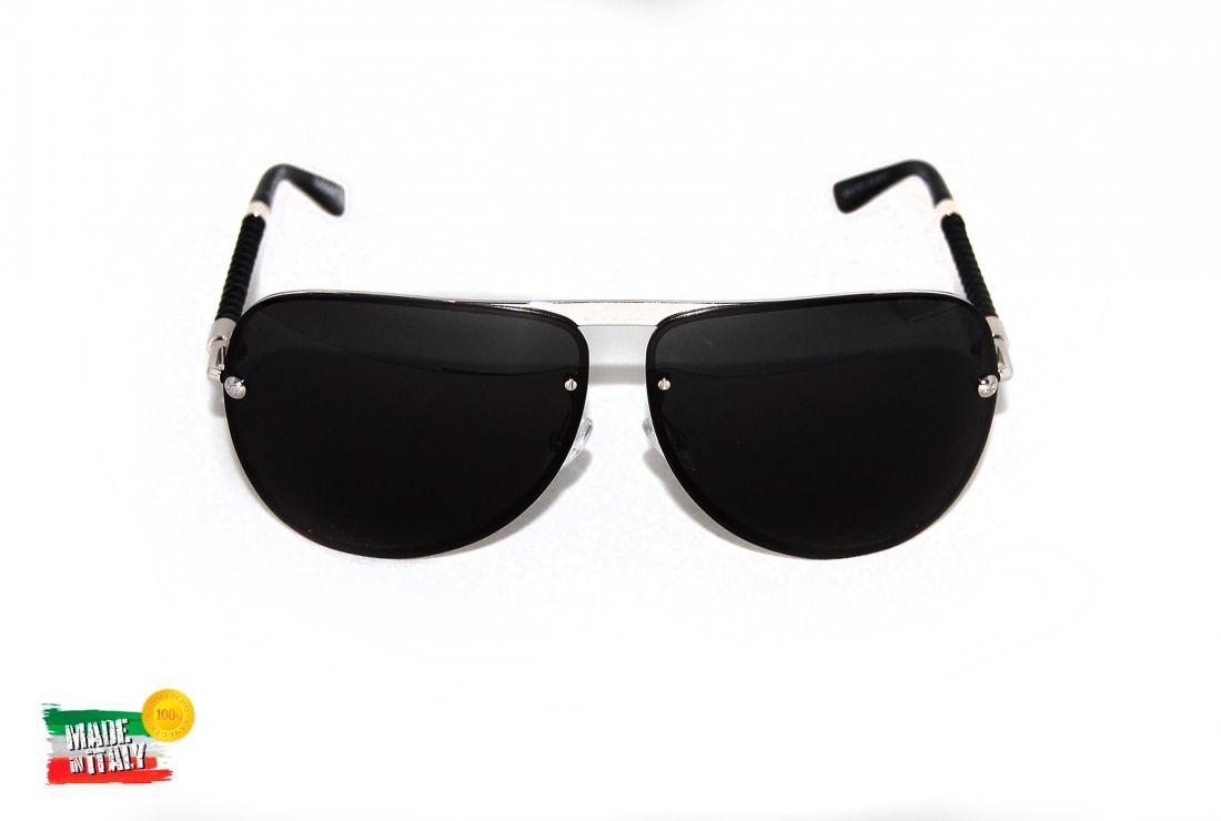 BALDININI (Балдинини) Солнцезащитные очки BLD 1201 01