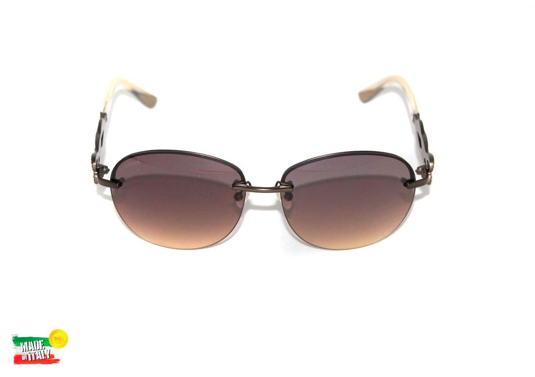 BALDININI (Балдинини) Солнцезащитные очки BLD 1232 04
