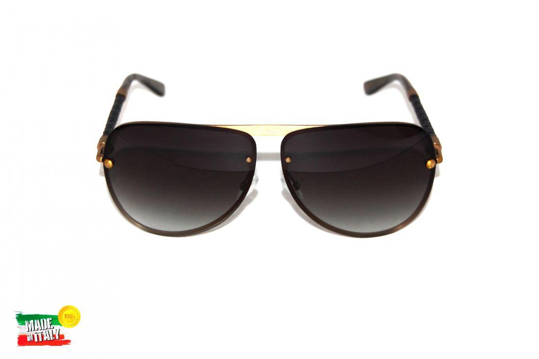 BALDININI (Балдинини) Солнцезащитные очки BLD 1201 05