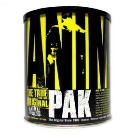 Universal Nutrition Animal Pak (15 пакетиков)