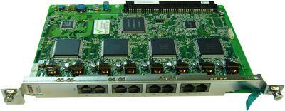 Panasonic KX-TDA0144 ( CSIF8 )