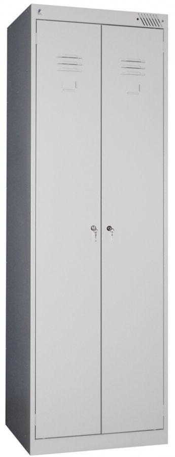 Шкаф для одежды «ТМ 22-800»