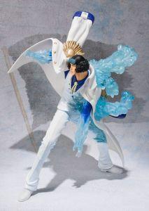 "Фигурка ""Aokiji"" Kuzan -Battle Ver."