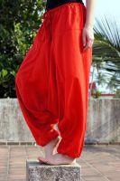 Индийские штаны алладины (афгани)