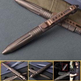 Ручка для самообороны