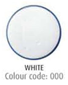 Аквагрим белый, 75 мл
