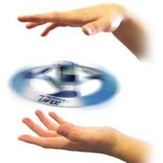 "ХИТ! Летающая тарелка ""UFO"""