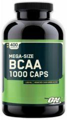 ON - BCAA 1000 Caps