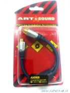 Art Sound AXR69 1м-2п