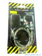 Art Sound AXY100