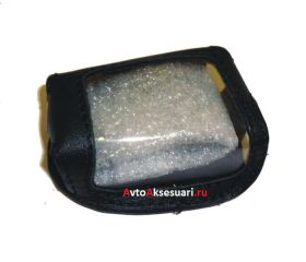 Чехол для брелка APS 1350/1650/2550/2650