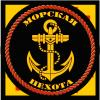 Общая символика МП