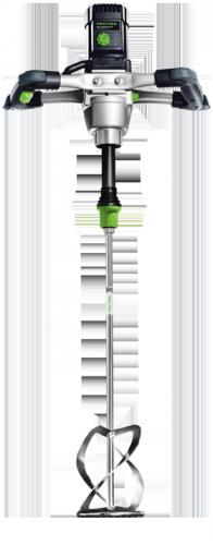 Перемешиватели MX 1202 E EF HS3R