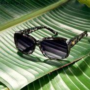 Женские солнцезащитные очки Тайны Амазонии