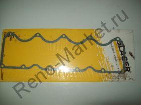 Прокладка крышки клапанов (R-21/25 2.1D) Glaser 07003 аналог 7700662455