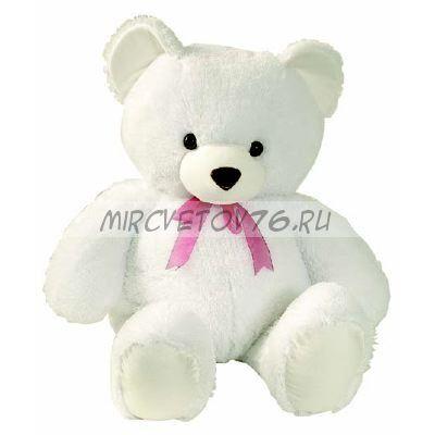 Плюшевый медведь (40 см)