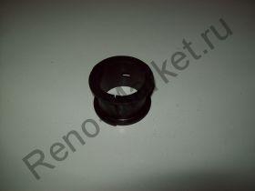 Прокладка хомута рулевой рейки (Kangoo) Rapro 59736 аналог 7701470760