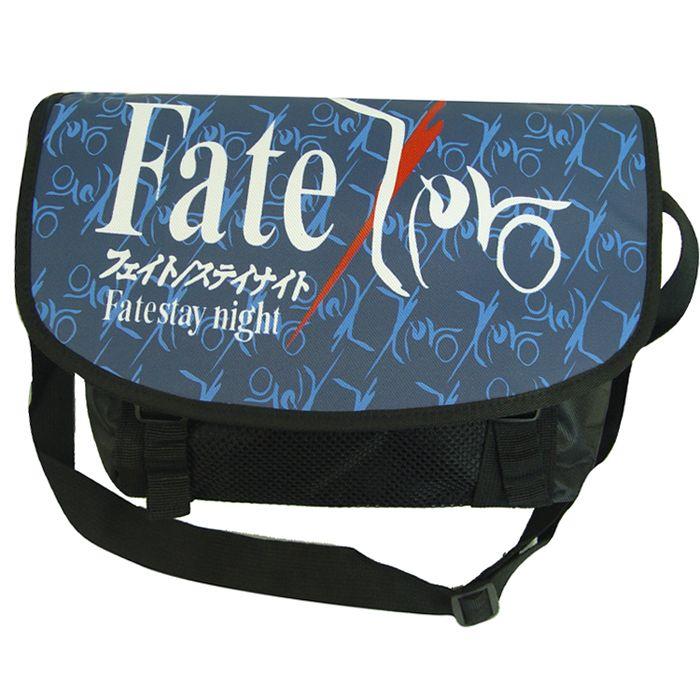 Сумка Fate\Stay Night