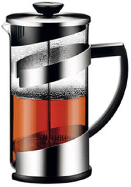 Заварной чайник и кофейник TEO Tescoma 1,0 л 646634