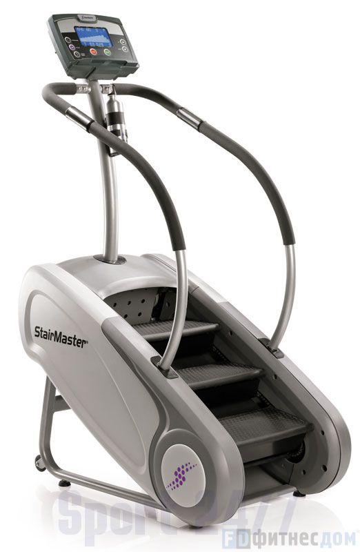 140001 Степпер StairMaster StepMill 3