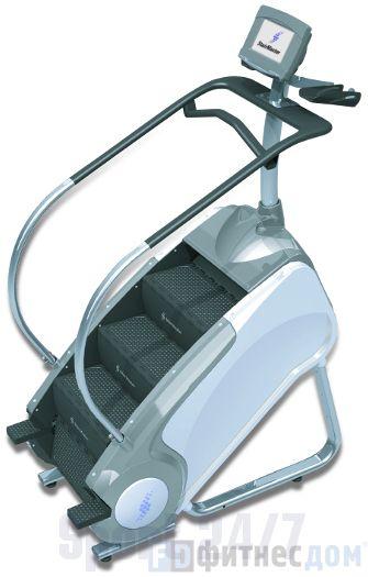 150005-TS1 Степпер StairMaster StepMill 5
