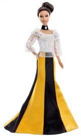 Кукла Барби Филиппины, серия Куклы мира, BARBIE