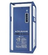 Kiturami (Китурами) KSG 100R напольный