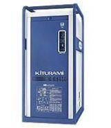 Kiturami (Китурами) KSG 150R напольный