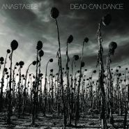 DEAD CAN DANCE  Anastasis