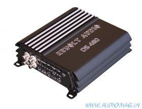 ReVolt DS 480