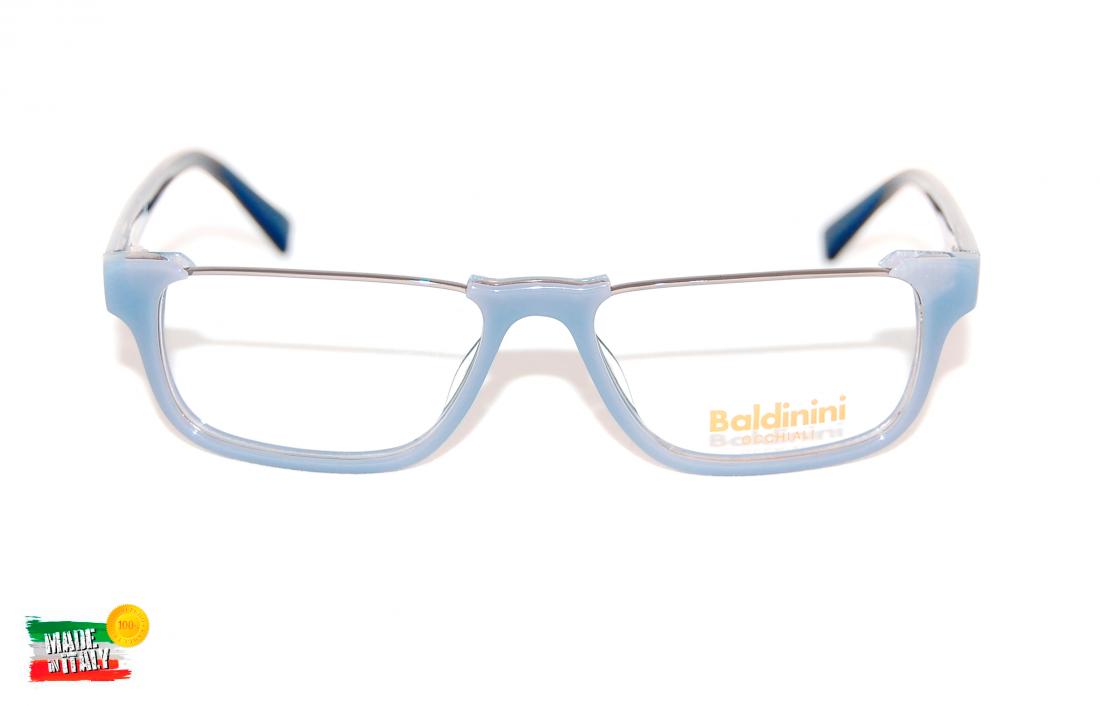 BALDININI (Балдинини) Оправа для очков BLD 1358 202