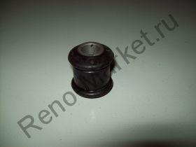 Сайлентблок (втулка) заднего амортизатора AsamSa 30378 аналог
