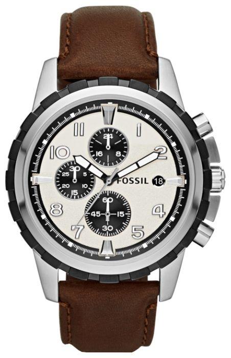 Fossil FS4829