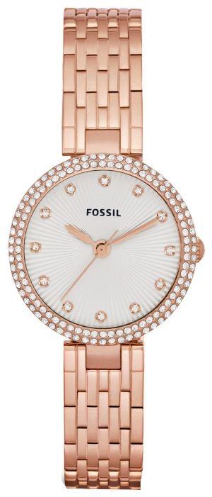 Fossil ES3347
