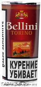 Табак Planta Bellini Torino, 50г