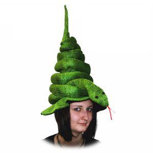 """Шляпа """"Удав"""""""