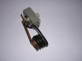 Термостат  защитный  SPC-M 0,6м/16A/Т90 (2 конт.)